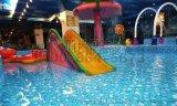 山东德州儿童室内水上乐园厂家