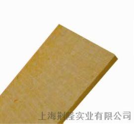 樱花岩棉 幕墙用的防火黑岩棉板