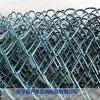 球场围栏网,体育场围网,临沂勾花网