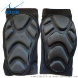 足球护腿板EVA,高硬度材料eva护具