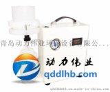 DL-C60便携式抽滤器