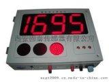 大屏顯示鋼水測溫儀(遠傳變送)