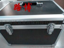 环境空气采样器技术要求及检测方法 LB-6E型
