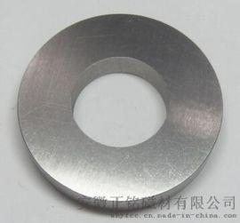 钕铁硼强磁 钕铁硼圆环 强磁