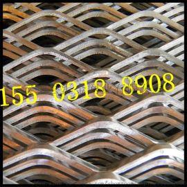 304不锈钢 1.22*2.4米 吊顶铝板网