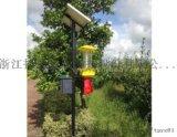 供应远程控制杀虫灯 物联网远程自动控制太阳能杀虫灯