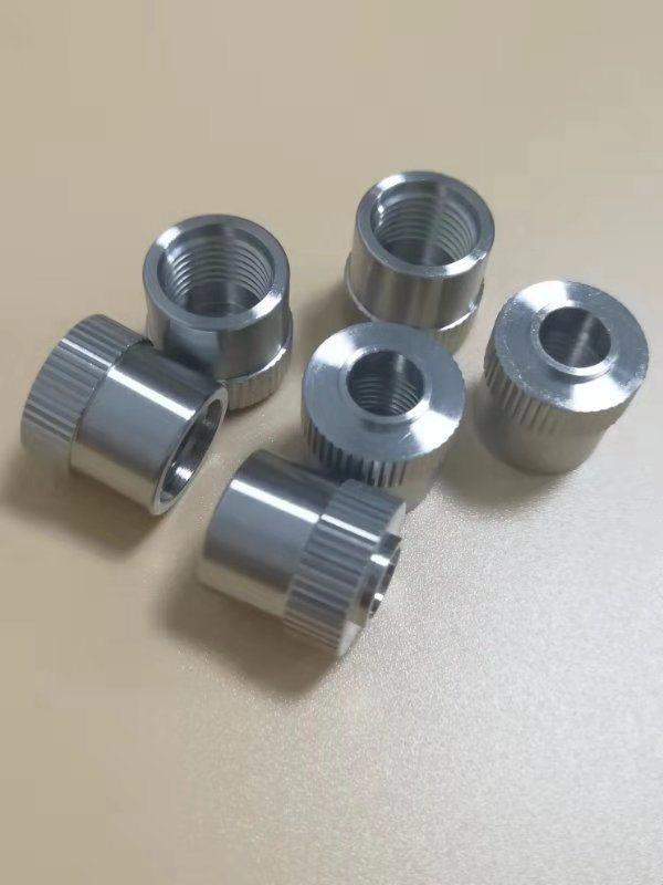 不锈钢精密五金配件加工 东莞不锈钢五金配件厂