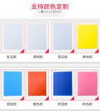 颜色厚度规格可定制中空板 万通板厂家 量大优惠