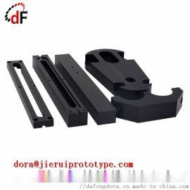 cnc手板模型制作 cnc塑胶手板模型加工制作