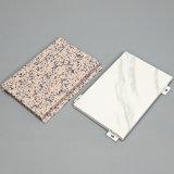石纹镂空铝单板厂家直销幕墙冲孔铝单板规格定制