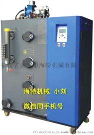 海特生物质蒸汽发生器