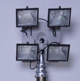 【移动照明车】移动工作灯-大型移动照明车