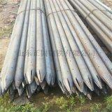 貴陽108*6鋼花管/隧道用熱軋管棚管 加工廠家