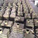覆膜砂用型芯粘合劑選鄭州東澤 粘合強度大 塗抹均勻