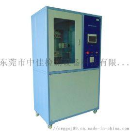 厂家直销 接插件插拔试验装置 定制