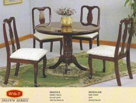 餐厅家具-S943/970