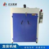 廠家直銷大型工業烤箱 烘乾爐 高溫乾燥爐