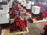 專業供應  橋式 門式起重機專用電動液壓夾軌器