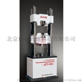 SHT4605液压式  试验机