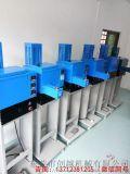 東莞多功能熱熔膠機 創越1705點膠機 廠家直銷