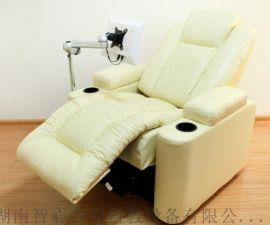 陕西心理咨询室设备音乐放松椅厂家