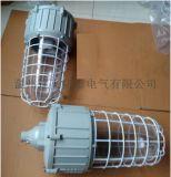 防爆吸頂燈/BAD52防爆燈