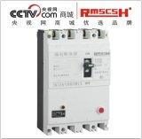 DZ20L-400/4300 漏电断路器