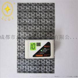 重庆厂家直销 定制防静电PE导电网格袋