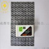 重慶廠家直銷 定製防靜電PE導電網格袋