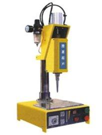 28K高频超声波点焊机