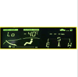 顯示模組(GFA4585VN01)