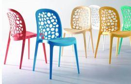 优质塑胶椅(  -P405)