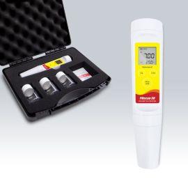 简易操作型笔型PH计  PHscan30S