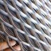 鋼板網 菱形拉伸網 爬架網片 建築菱型鋼板網