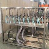 矿泉水饮料瓶子吹干机 灌装生产线配套机