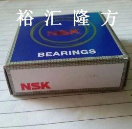 高清实拍 NSK B15-86A 深沟球轴承 B15-86Aa1 原装 15*47*14mm