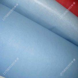 新价供应多规格不织布面料_防护水刺无纺布_生产厂家产地货
