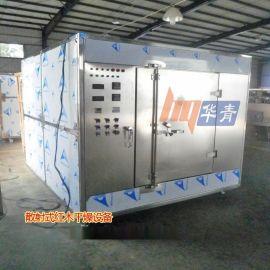 厂家直销 现货木材微波干燥箱 实木均匀受热 木材微波干燥设备