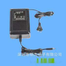 2000mA 24V线性电源 3C/CE认证
