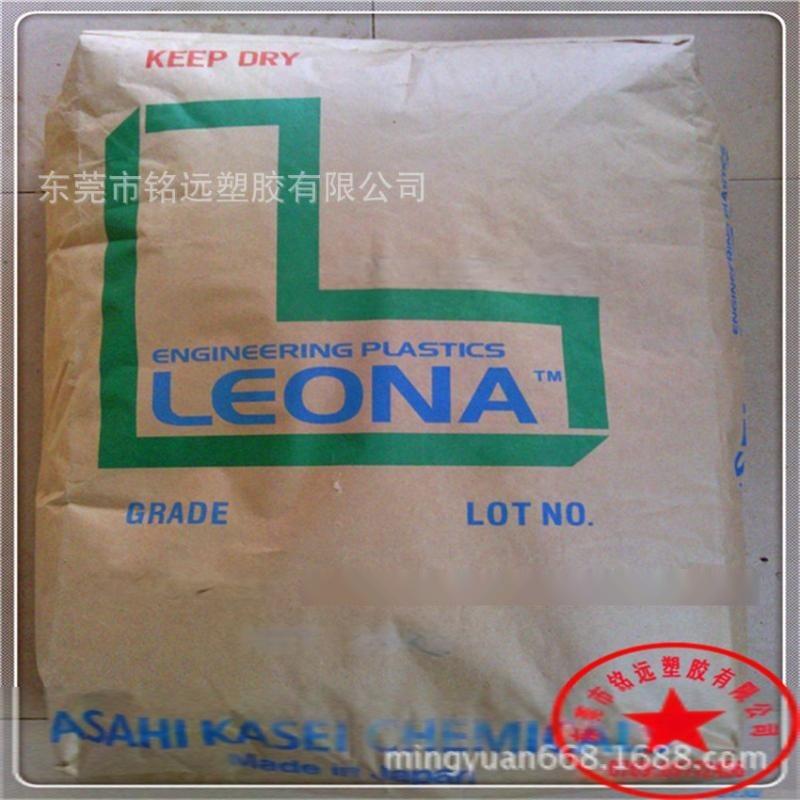 PA66/日本旭化成/CR302/抗焊接熱性/低磨損/電氣性能