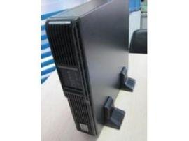 艾默生(EMERSON)UHA1R-0060 6KVA/5.4KW机架式UPS电源 内置电池