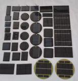 太阳能电池板、ZD85*37太阳能滴胶板
