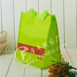 覆膜环保袋, 无纺布袋厂, 折叠无纺布袋,  射无纺布袋, 包装袋