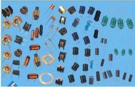 索瑞达贴片电感CD43-33UH CD43系列
