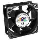 FD1260-D1042E DC12V 0.23A 直流风扇6025