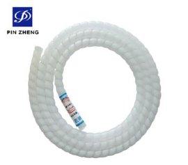 厂家直销 电线保护套 线管护套 液压油管螺旋保护套