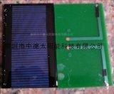 供应太阳能滴胶板,太阳能电池板