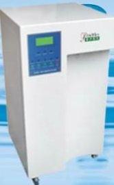 普力菲尔反渗透水处理设备