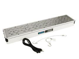 Artemis 6 LED水族灯调光