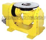 柔性焊接工装,三维焊接工装,广东省最具实力三维柔性焊接工装,三维组合焊接工装生产商